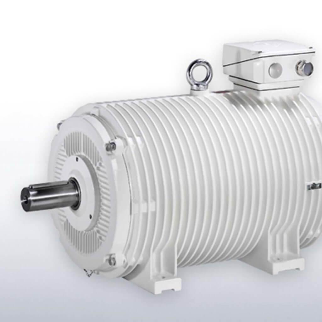 Электродвигатель для конвейеров сигнал транспортер т4